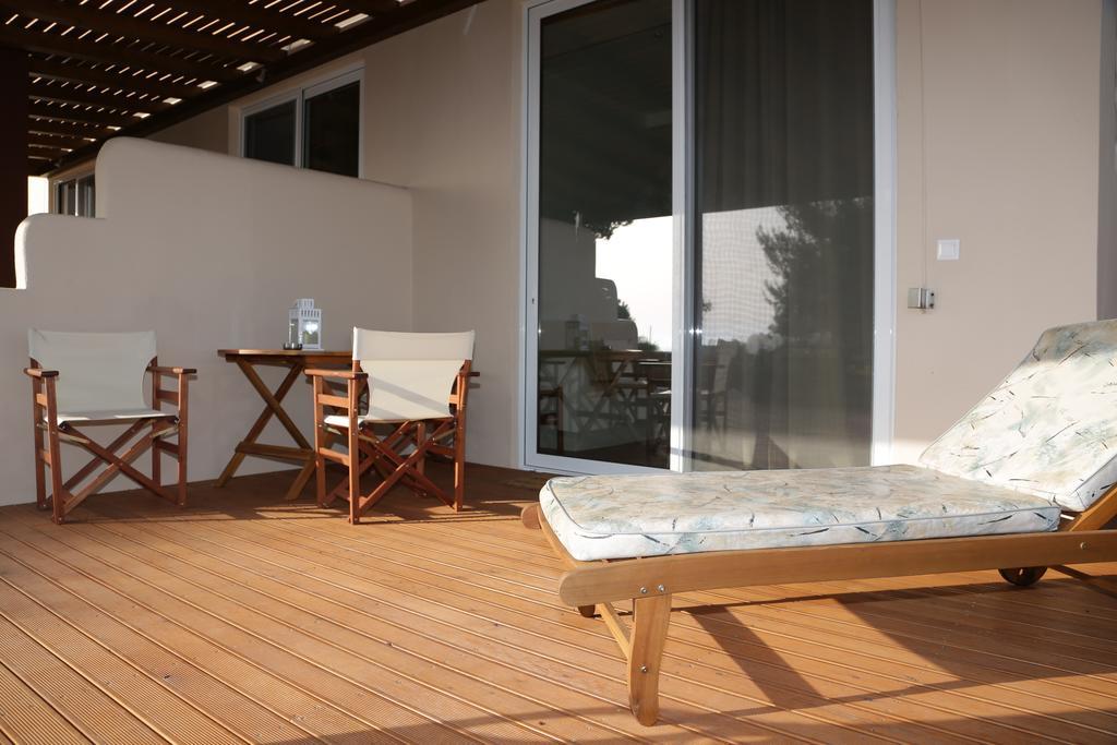 ξενοδοχεια ρωμανος, Accommodation, www.suitesartemis.gr