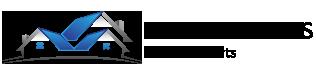 www.suitesartemis.gr Logo