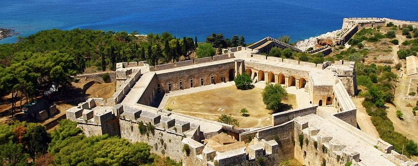, Area, www.suitesartemis.gr