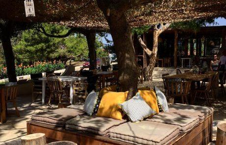 ρωμανος βιλλες, Home, www.suitesartemis.gr
