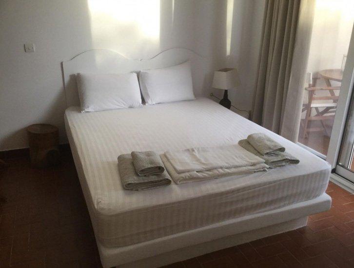 σουιτες ρωμανος, СЕМЕЙНЫЕ НОМЕРА (FAMILY SUITE), www.suitesartemis.gr